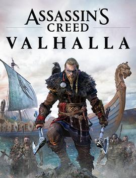 Assassins Creed Valhalla Torrent