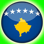 Kosovo www.nhandinhbongdaso.net