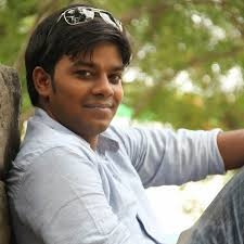 Sudheer Has Revealed About His Life, He Started His Career As A Magician