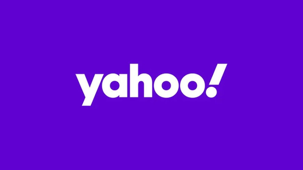 Yahoo! Riwayatmu Kini