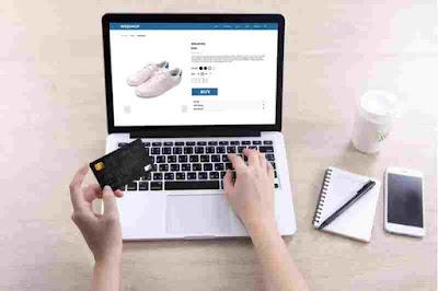 Caracteristici indispensabile pentru site-urile de comerț electronic