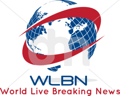 World Live Breaking News