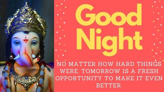 Best-Good-Night-Status