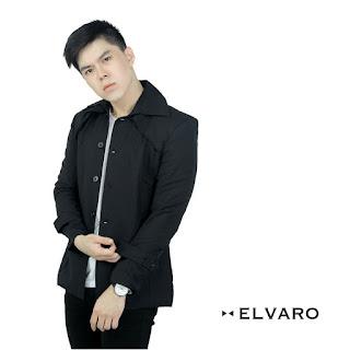 Blazer-Pria-Celcius-Jakarta