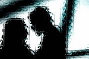 Oknum Polisi Pergoki Istrinya Di Goyang Oknum TNI