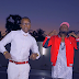 Download New Video : TID Ft. Joh Makini – Confidance { Official Video }