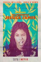 descargar JLa increíble Jessica James Película Completa HD 720p [MEGA] [LATINO] gratis, La increíble Jessica James Película Completa HD 720p [MEGA] [LATINO] online