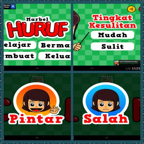 game edukasi anak android apk