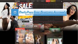Fakehub Accounts Free Premium Porn Passwords 2020