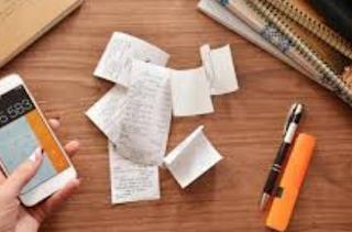 5 Tips Mengatur Keuangan Bulanan