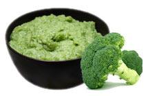 makanan-bayi-resep-dan-cara-membuat-bubur-bayi-kentang-brokoli-enak-bergizi