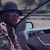 New Video Becka title – Punguza Uchoyo  Download