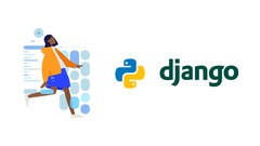 Python & Django Framework Course: The Complete Guide