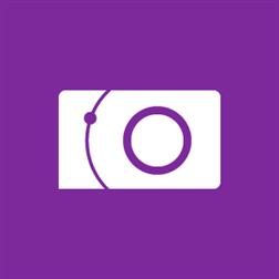 Nokia Pro Cam for Windows Phone