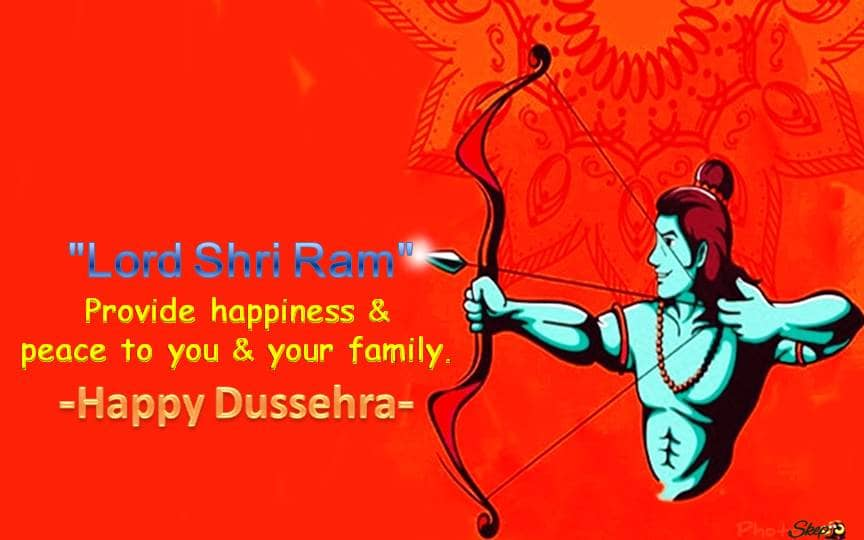 happy-dussehra-quotes-dussehra-wishes-in-english-dussehra-whatsapp-messages-images-photos
