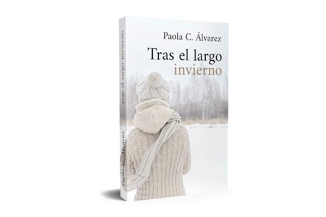 tras el largo el invierno_novela romántica