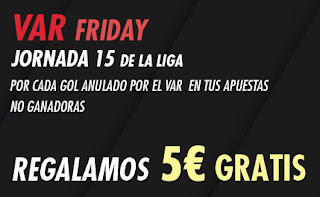 suertia promo jornada 15 liga 1 diciembre 2019