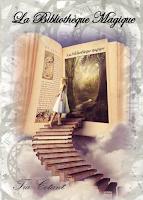 http://leslecturesdeladiablotine.blogspot.fr/2017/07/la-bibliotheque-magique-de-tia-cotant.html