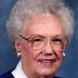 Nancy A. Dayer -- Aug. 13, 2017