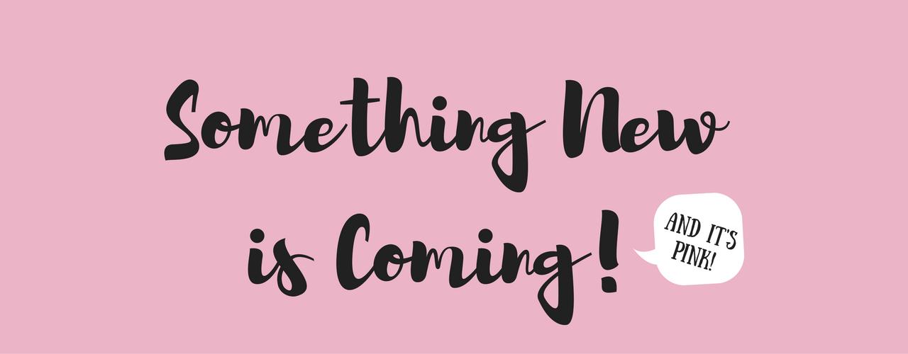 I Have a New Blog Header! - Ortolana Clare