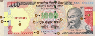 check_fake_rupee_note.jpg