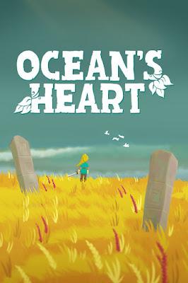 ocean's heart,oceans heart,ocean's heart gameplay,oceans heart gameplay,ocean's heart review,ocean heart,ocean's heart game,ocean's heart pc,oceans heart game,oceans heart review,ocean's heart preview,ocean's heart guide,ocean's heart switch,ocean's heart ending,ocean's heart bosses,let's play ocean's heart,ocean's heart walkthrough,ocean's heart zelda,ocean's heart steam,ocean's heart deutsch,ocean's heart let's play,ocean's heart playthrough,oceans heart ending,oceans heart trailer