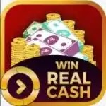 Winzo Gold MOD APK (Unlimited Money/Real Cash) Free For Android ...