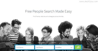 البحث-عن-شخص-بالاسم-عبر-الانترنت-peekyou