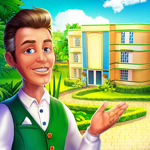 Hidden Hotel 1.1.15 | Mod APK