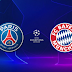 PSG vs Bayern Munich Full Match & Highlights 13 April 2021