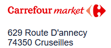 http://www.carrefour.fr/magasin/market-cruseilles