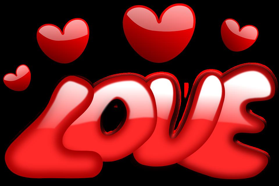 contoh naskah drama 5 orang tema cinta terlarang
