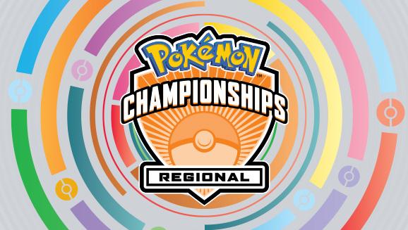Campeonato Regional de Pokémon Cancelado por Coronavírus