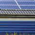 'Groeipijn' op het elektriciteitsnet van Goeree-Overflakkee