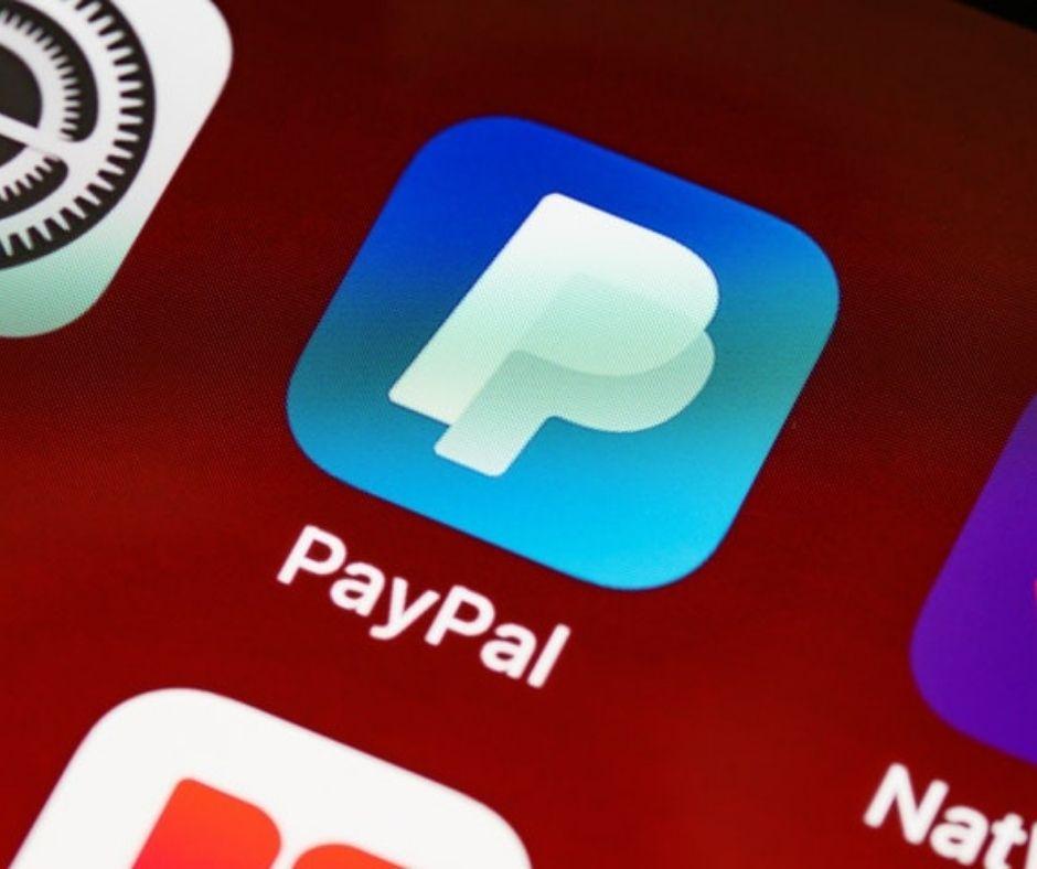 cara mudah menari dana dari akun PayPal ke BNI