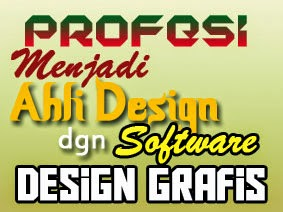 cara-menjadi-ahli-desain-grafis-profesional-dengan-berbagai-profesi-designer