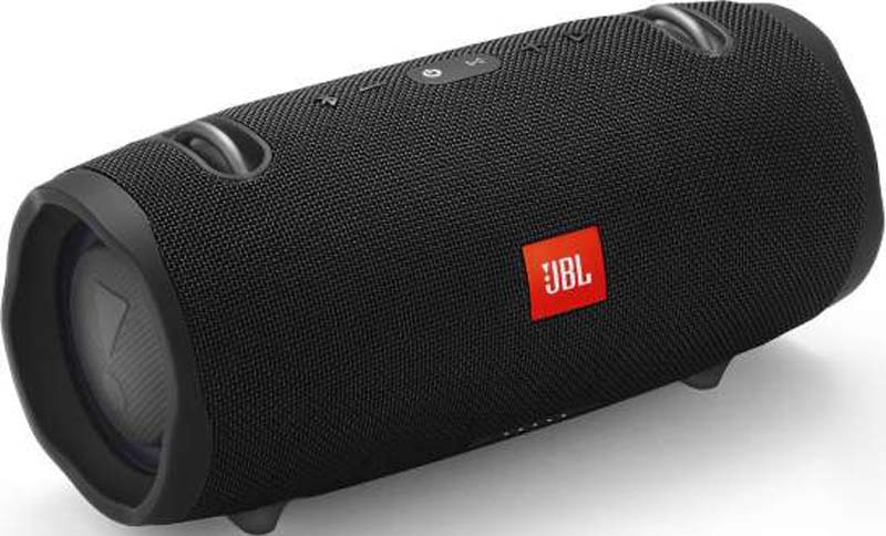 Best Bluetooth Speakers 2020 Portable Speakers For Every Budget