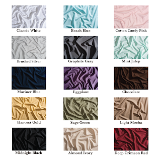 FREE Swatches Samples