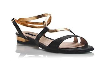 top-sandale-elegante-3