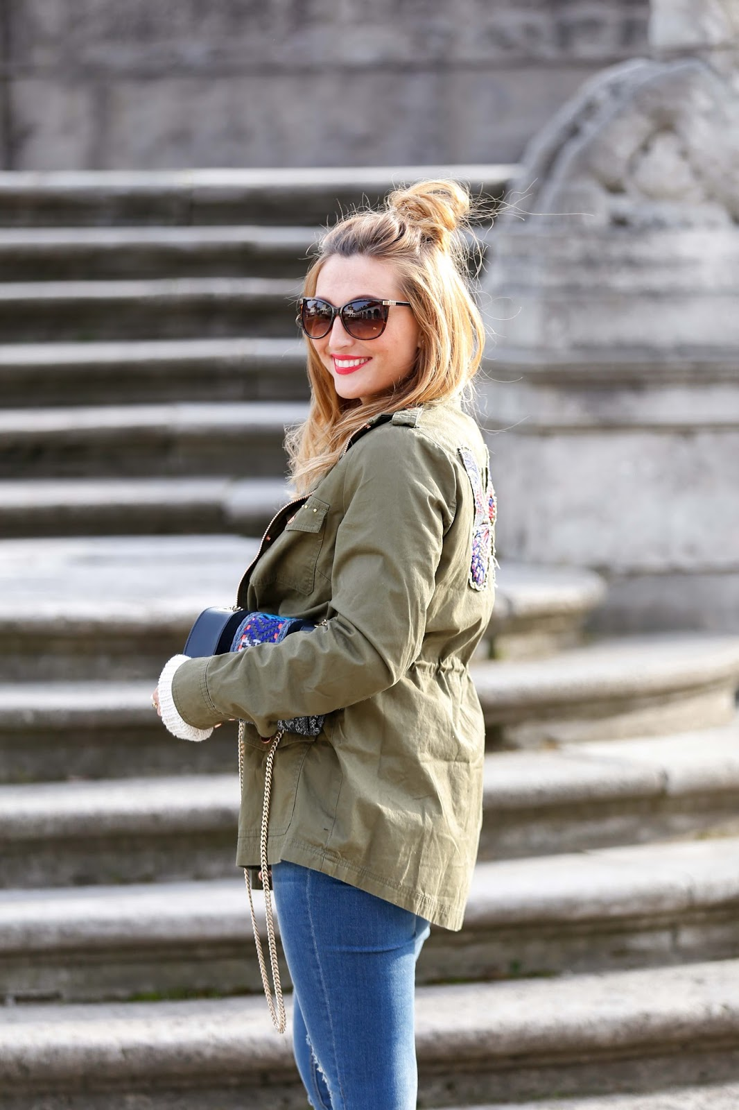 Blogger-style-fashionblogger-aus-deutschland-deutsche-fashionblogger-Fashionstylebyjohanna-blogger-aus-deutshland