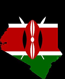 केन्या देश के बारे में रोचक तथ्य - Interesting facts about the country of Kenya