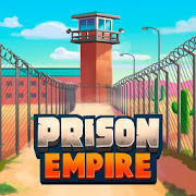 Prison Empire Tycoon - Jogo Inativo