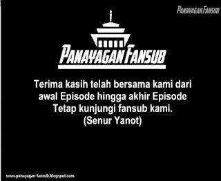 Download Medarot Subtitle Indonesia Batch