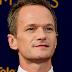 """Neil Patrick Harris, de """"How I Met Your Mother"""", entra pro elenco de """"Matrix 4"""""""