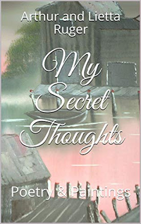 My Secret Thoughts