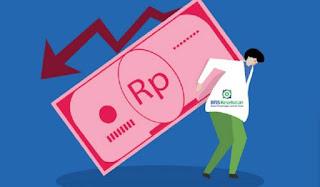 Kalau tak Ada Uangnya, Bagaimana Mau Bayar Iuran BPJS