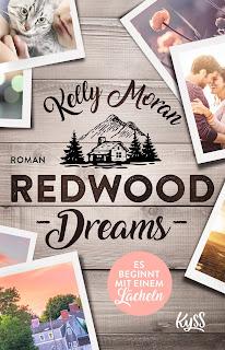 https://www.endlichkyss.de/paperback/kelly-moran-redwood-dreams-es-beginnt-mit-einem-laecheln.html