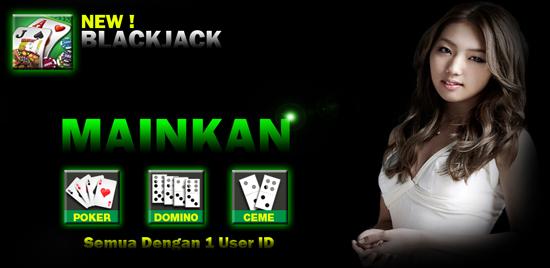 Daunpoker Agen Situs Poker Online Terbaik Indonesia