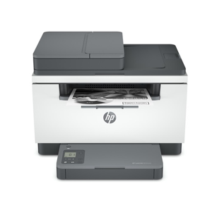 HP LaserJet MFP M234sdn Driver Download