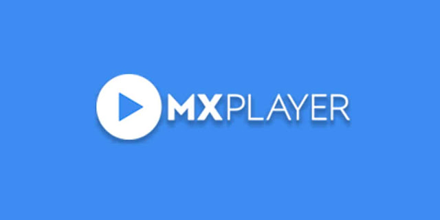 MX Player Pro MOD APK v1.13.2 download